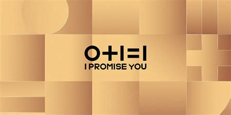 download mp3 wanna one wanna one drops a teaser video for 0 1 1 i promise you