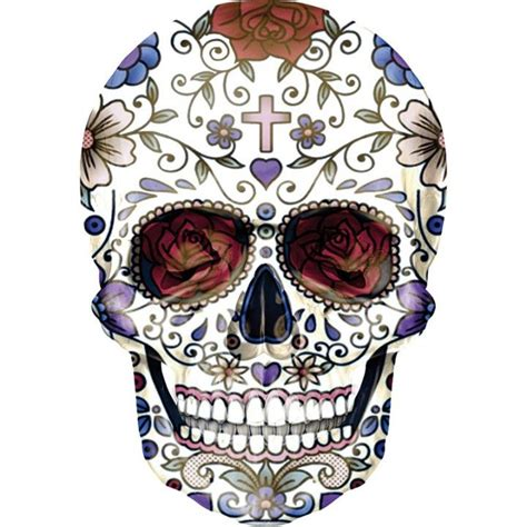 pinterest tattoo skull mexican 20 best images about sugar skull references on pinterest