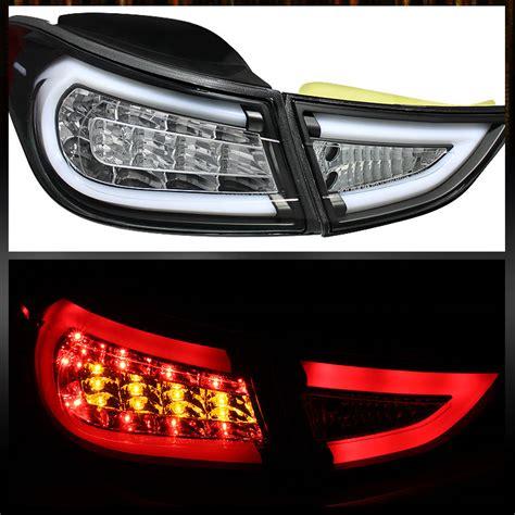 2013 hyundai elantra light 2011 2013 hyundai elantra fiber optic style led