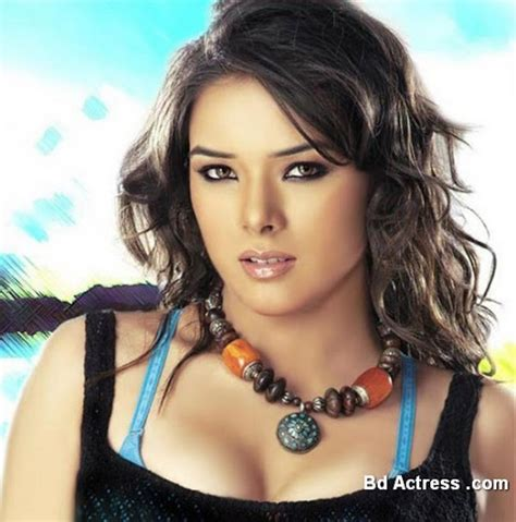 actress name from g bollywood actress udita goswami photo gallery