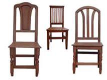 muebles de algarrobo precios  fabrica