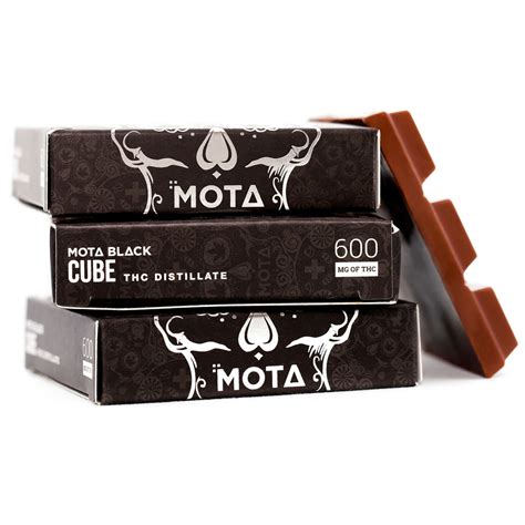 A30 Selection Cotton Bud Pot Isi 180 mota black chocolate cube best bc