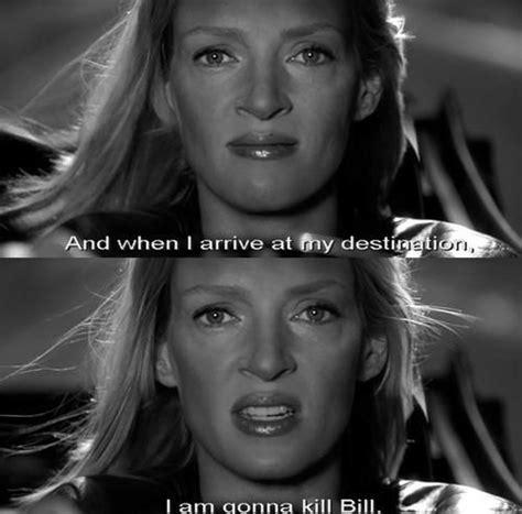 movie quotes kill bill kill bill volume 2 words movie quotes pinterest