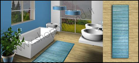 tappeti piccoli moderni tappeti di qualit 224 moderni e pratici shoppinland arreda