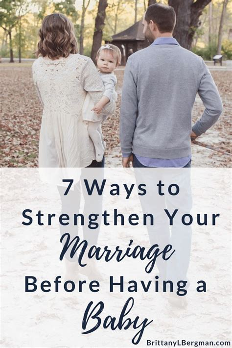 7 Things To Consider When Marrying A Younger by The Experience Of Being A New Parent Is A Crucible Of