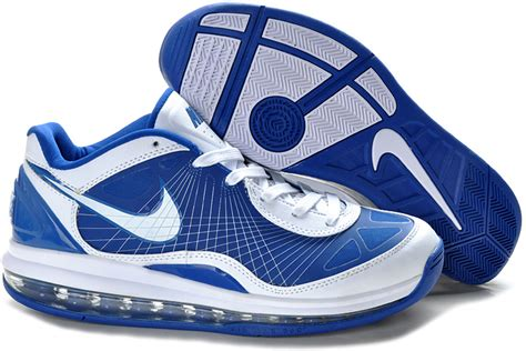 air max 360 basketball shoes nike air max 360 mens basketball shoes 441947 106 nike