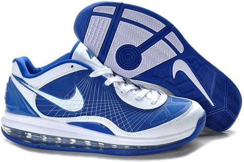 nike air max 360 basketball shoes nike air max 360 mens basketball shoes 441947 106 nike