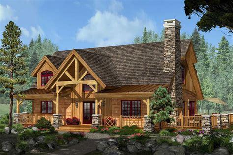 eastern adirondack home design reviews adirondack house plans escortsea