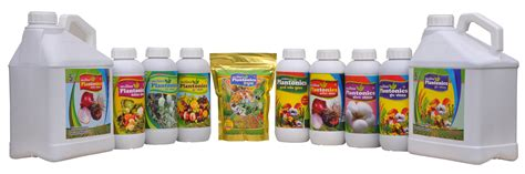 who manufactures organic food products manufacturers in india food ideas