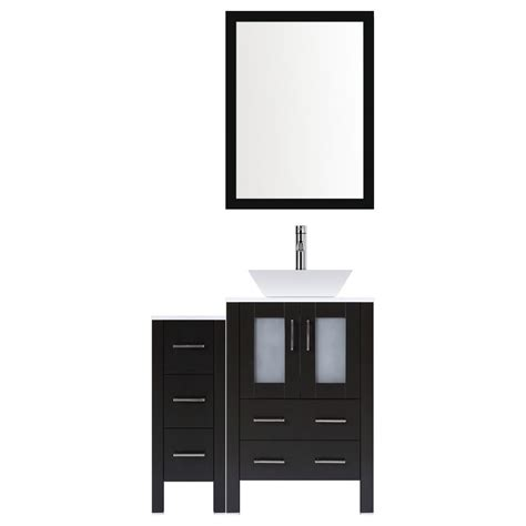 bathroom vanities stores modern bathroom vanities rta cabinet store