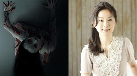 film ju on adalah yuk kenalan sama 6 aktor pemeran hantu di film horor terkenal
