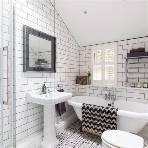 add a bathroom how to add value to your home ideal home