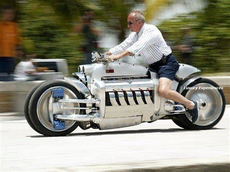 dodge tomahawk  superbike cost    tomahawk   viper   based motorcycle