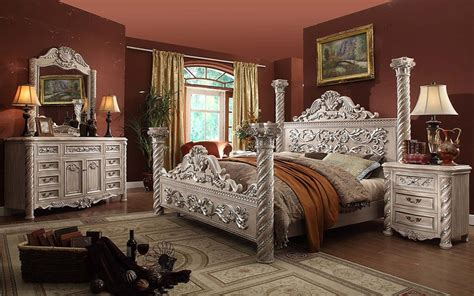 victorian bedroom set victorian bedroom sets this is beautiful but i would want