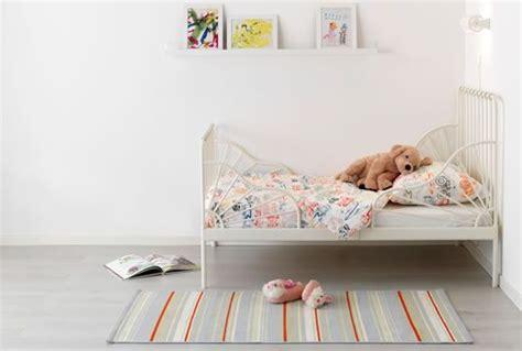 ikea culle per bambini 17 migliori idee su lettini per bambini su