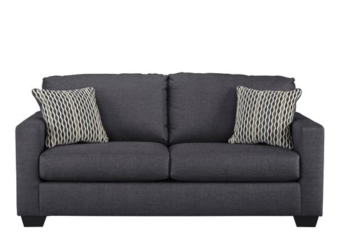 bavello sofa lexington overstock warehouse