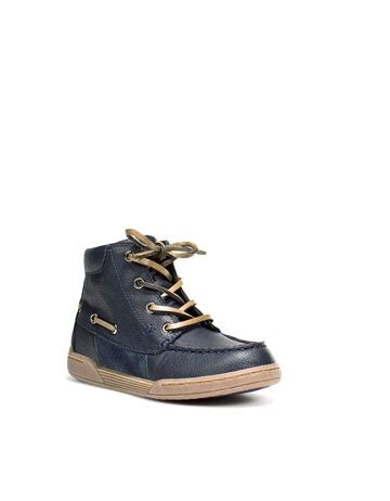 zara kid shoes 17 best images about style on toddler