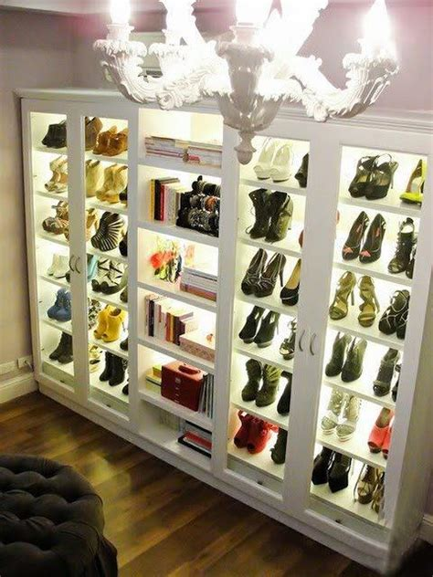 creative storage ideas creative storage ideas for shoes my desired home