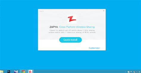 windows 8 full version free download for pc highly compressed zapya free download on windows 7 8 8 1 and 10 pc or laptop