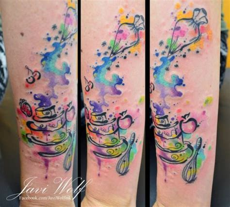 watercolor tattoo guadalajara 75 best images about watercolor on