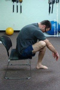 Myofascial Release Detox Symptoms by 1000 Images About Therapy And Health On