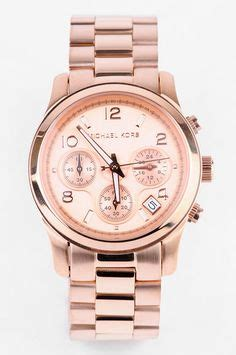 Michael Kors 6331 White Rosegold Combi 1000 images about boy on motorcycles bobbers and motorcycle accessories