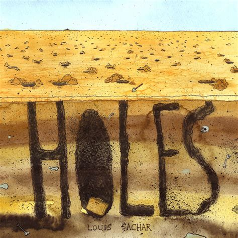 pictures of the book holes holes flickr photo