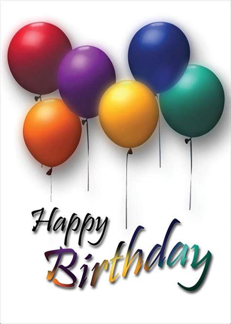 birthday themes with balloons birthday helium balloon partyworld