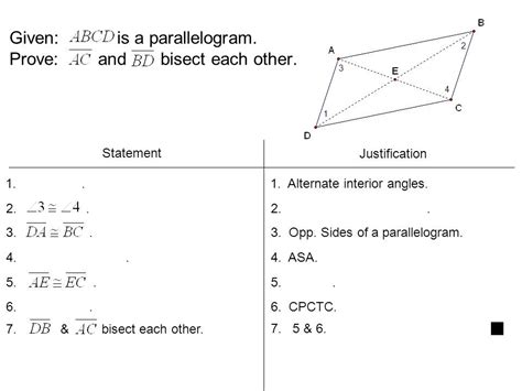 Definition Of Alternate Interior Angles Theorem by Alternate Interior Angles Alternate Interior Angles Theorem