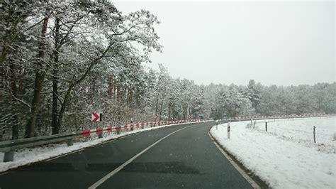 Motorrad Fahrstunden Im Winter by Sicher Im Winter Auto Fahren 187 Fahrschule Xberg