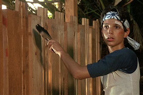 born rich documentary where are they now then now ralph macchio from the karate kid