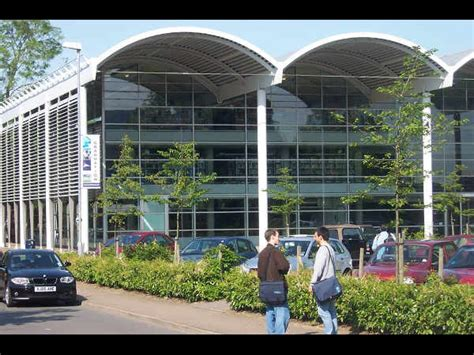 Cranfield Mba Defence by Top 10 Business Schools In The Uk Careerindia