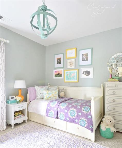girls bedrooms pinterest 17 best ideas about girls daybed room on pinterest girl