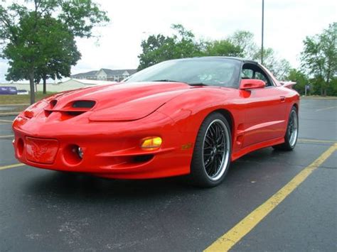 2001 pontiac firebird free manual download pontiac firebird trans am 1997 2002 service sell used 2001 firebird trans am 6 speed manual transmission in orland park illinois united