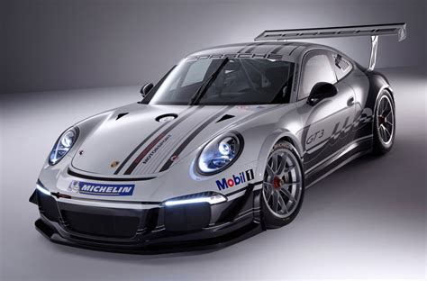 porsche cars 2013 porsche 911 gt3 cup race car unveiled ahead of debut