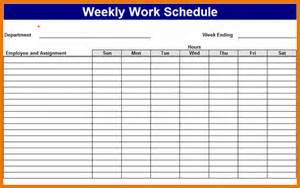 free employee schedule template work schedule template free employee work schedule png