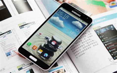 Harga Samsung J5 Yang Pertama harga samsung galaxy j5 2016 spesifikasi review terbaru