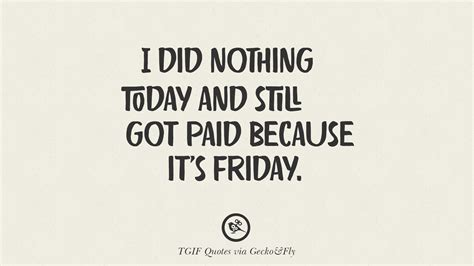 tgif quotes and images 20 tgif sarcastic quotes and meme for your and colleague
