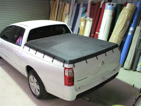 universal auto upholstery ute tonneau covers universal upholstery