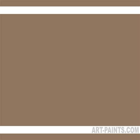 sennelier brown light pastel paints 093 sennelier brown light paint sennelier brown
