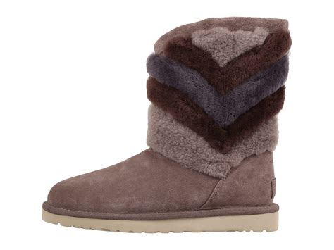 Where Can I Buy Zappos Gift Cards - ugg boots gift vouchers