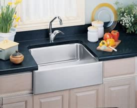 high end kitchen sinks kitchen design photos