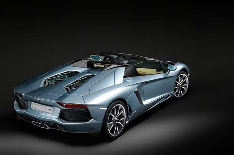used lamborghini used 2013 lamborghini aventador for sale edmunds autos post