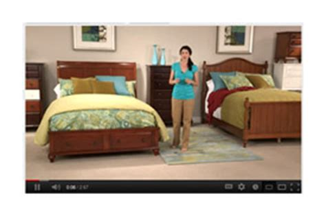 bedroom furniture spot bedroom furniture spot now features exclusive videos for