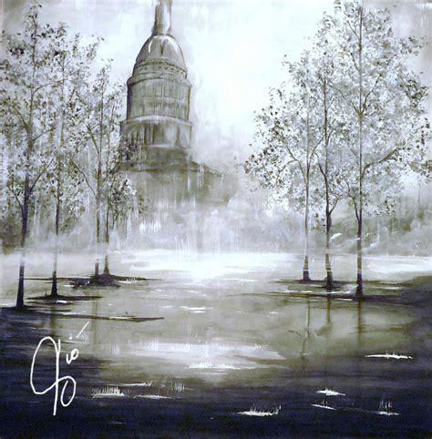 cupola di novara dipinto di violetta viola quot pioggia quot cupola san