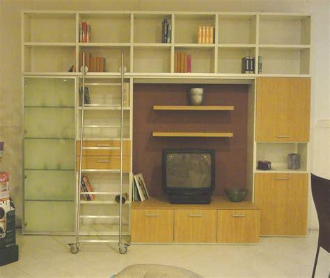 libreria scala ikea scala a cubi ikea