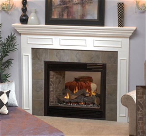 empire gas fireplaces empire tahoe premium direct vent gas see thru