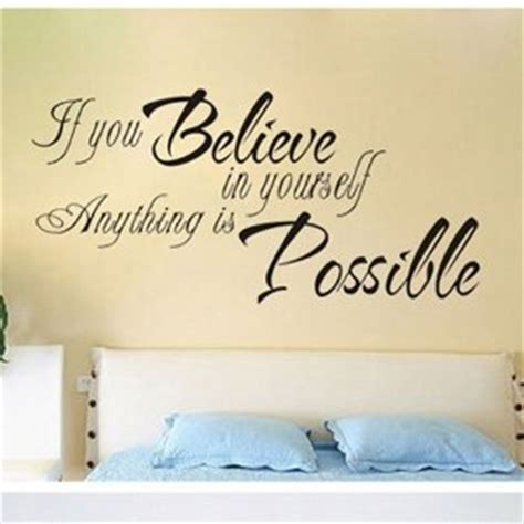 bedroom quotes bedroom quotes for walls image quotes at relatably com