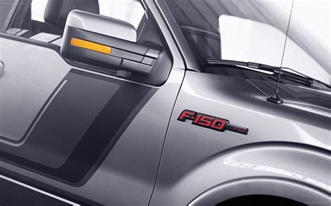 Ford Announces F 150 Diesel For 2014   Upcomingcarshq.com