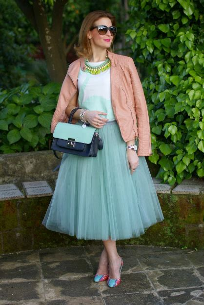 spring 2015 outfits for over 40 2017 summer fashion trends for women over 40 50